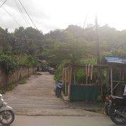 Tanah Daerah Samarinda