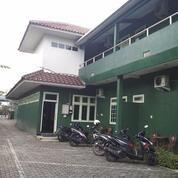 Hotel Bintang Berprestasi Bandung Selatan,Akses Tol 50m Super Strategis