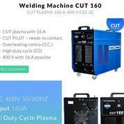 Plasma Cut 160 | Mesin Las