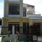 Rumah Baru 2 Lantai Di Bogor Baru