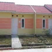 Perumahan Grand Cikarang Village DP 2 Juta(All In) Di Bekasi