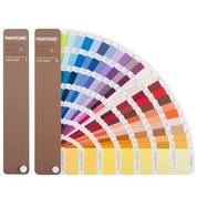 Pantone FHIP110N For Fashion & Home Interior (Update FHIP110)