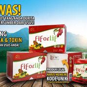FIFORLIF, Jus Herbal Berkhasiat Untuk Mengatasi Masalah Pencernaan, Penurunan Berat Badan