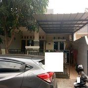 Rumah Asri Di Villa Bogor Indah 5