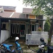 Rumah Asri Dan Nyaman, Di Villa Bogor Indah 2