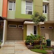 Rumah Minimalis Dengan Harga Yang Minim