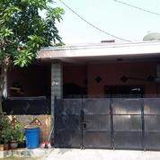 Rumah Mutiara Gading Bekasi Lokasi Strategis