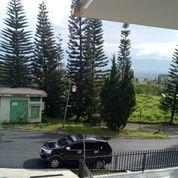 Rumah Vila Dago Bandung