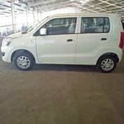Suzuki Karimun Wagon Tipe GL Murah