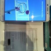 Hp Asus Zenfone 3 Laser Bisa Diangsur Dengan Bunga Rendah