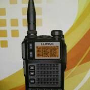 Handy Talky LUPAX T-1088 TRIBAND High Power 10 Watt Murah