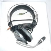 Headphone Komputer / Leptop LABsic