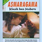 Buku Asmaragama Klasik & Modern