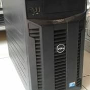 Server Dell Poweredge T.310 Berkualitas Bergaransi
