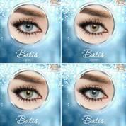 Softlens Sweety Batis