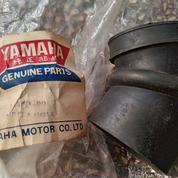Karet Filter Yamaha DT Original Baru