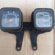 Speedo/Spido Meter Suzuki A100 Original