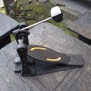 Pedal RMV Made In Brazil