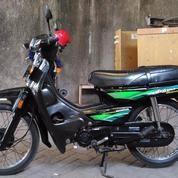 Honda Grand Impresa Original