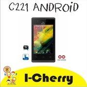 Icherry C221 Android Rainbow