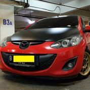 Mazda 2 Hb S M/T Modif Istimewa