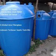 Septic Tank BioFil, Septic Tank BioTech, SepticTank BioTank Termurah