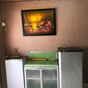 Green Pramuka City Studio