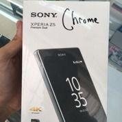 Sony Xperia Z5 Premium E6883