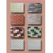 Batu Alam Modern (BAM BT 02, BT 03, BT 04, BT 10, BT 11)