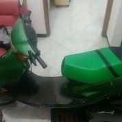 Sanex Metic 50cc