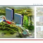 Apartemen Bandung Murah Berhadiah MobilMercy A-Class