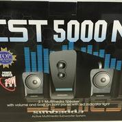 SIMBADDA CST 5000 N