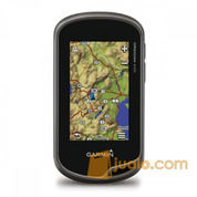 GPS Garmin Oregon 650 Hub.081289854242
