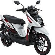 Yamaha Xride Proses Pengajuan Bisa Dibantu
