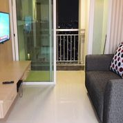 #17. CONDOMINIUM GREENBAY 1 KAMAR SEA VIEW