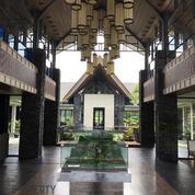 Vimala Hills Type Pangrango Kab. Bogor