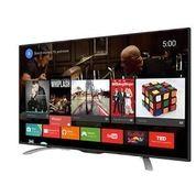 UA43K5002 Digital TV Samsung Promo Cicilan Bunga 0%