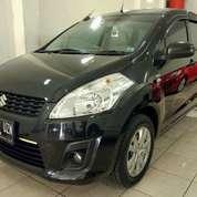 Suzuki Ertiga 2013