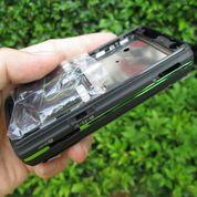 Casing Sony Ericsson K850 New Fullset Barang Langka