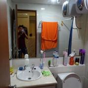 #19. CONDOMINIUM GREENBAY 2 KAMAR FULL FURNISH ALL IN