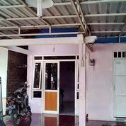 BU -Sendang Guwo- Semarang