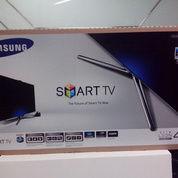 Brand New 46 Inch Samsung 3D Smart LED TV UA46ES7500M