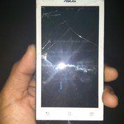 Hp Android Asus Zen 4