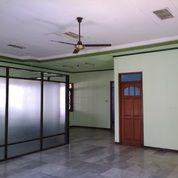 GOOD INVEST, STRATEGIC LOCATION Dekat Airport & RS Columbia: Jl. Abdul Rahman Saleh 53, Semarang