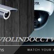 TOKO ~ Violindo Cctv CINERE, Depok   HARGA PASANG CCTV MURAH