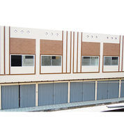 Benteng Business Center A3