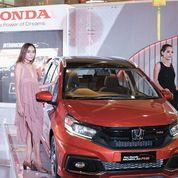 New Honda Mobilio Facelift Surabaya Diskon Maksimal