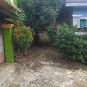 Tanah 10x20 Area Kota Samarinda