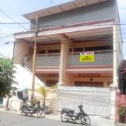 Kost Kostan+ Rumah Tinggal Di Jakarta Barat