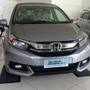 New Mobilio Facelift Surabaya Info Harga Diskon
